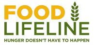 food-lifeline-logo