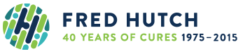 fred_hutch_logo_40th
