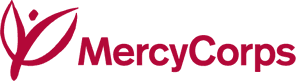 nt-mercy-corps-logo-red