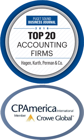 Top-20-and-CPAmerica-1