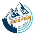 WSCPA_Peak_Firm_Badge_FY2021
